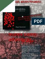 Libro de Angel Zuaznabar