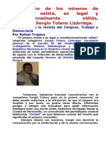 AMPARO_DE_MINEROS_DE_CANANEA_EXISTE,_ES_LEGAL_Y_CONSTITUCIONALMENTE_VALIDO[1]