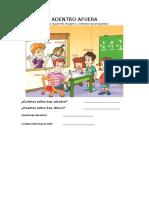 Activid. Matematicas.doc