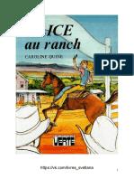 Alice-Au-Ranch-1931