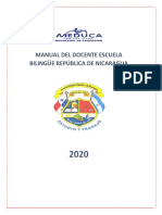 instructivo 2020