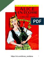 Alice-en-Ecosse-1964