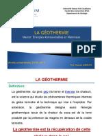 Cours Géothermie_Master_2018-2019.pdf