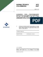 203646431-NTC-4907.pdf