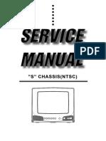 Admiral TG-2100A PTSM02.pdf