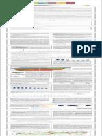 brochure-SNAT-FR-compressed.pdf
