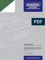 EN_KUBICEK-Roots-blower-catalogue---overpressure-2016-05.pdf