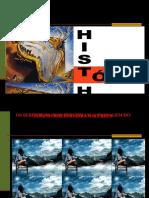 HISTORIA (TEMPO CRONOLOGICO E TEMPO HISTÓRICO).pptx