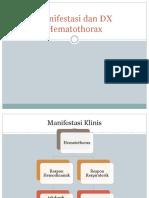 PPT Manifestasi dan DX Hematothorax.pptx