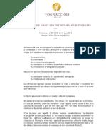 Cabinet_Tognaccioli_Réforme_Droit_Entreprises_en_Difficultés
