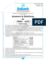 Revised_Solutions_PRMO-2019(11-08-2019)