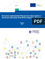 TI-Moldova-Raport-OGP-2016-2018.pdf