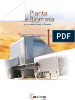 Folleto_planta_biomasa