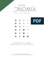 LA_ECONOMIA_SOCIAL_Y_SOLIDARIA._CONTRIBU.pdf