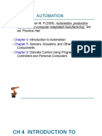 Automation_Ch04
