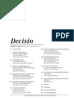 Desicio_educacion y trabajo.pdf