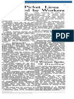 News Article Omaha World-Herald Published as Omaha World-Herald. August 8 1974 p4