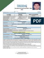formulario_13406099
