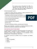 types de plancher.pdf