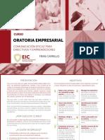 CURSO-ORATORIA-EMPRESARIAL-2017