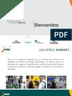 FERIA FISE.pdf