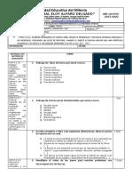 Evaluaciones_fisica_2DO_A