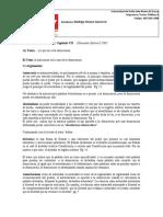 Sartori_Que es democracia.docx