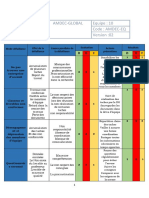 AMDEC GLOBAL (2) (1).pdf