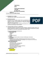 MD_ARQUITECTURA rev 1