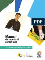 04 manual seguridad aliment