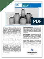 Fisa-tehnica-Containere-XTB-series.pdf