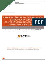 10.Bases Estandar AS Consultoria en General_2018 V1.docx