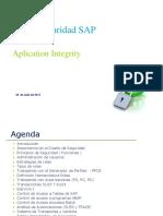 3. Curso Seguridad SAP Autorizaciones.ppt