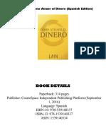 Como Atraer El Dinero - LAIN