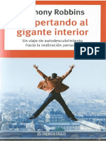 Despertando al Gigante Interior.pdf