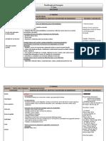 planificação_anual_ português 7.ºano.docx
