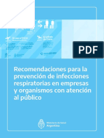 recomendaciones-prevencion-infec-respiratorias-empresas