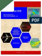 Essentials of CFD.pdf