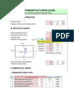 Copy of cara-perhitungan-kolom-balok-plat-xls