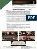 LatinAmericanShriners.pdf.pdf