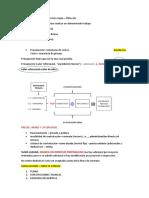 ESPECIFICACIONES DEL USO DE S10