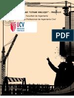 TIPO DE DEPENDENCIA Y POSPOSICIONES