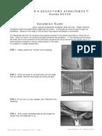 stealthbox_sbhs200010w3.pdf