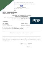 Déclaration-Authenticité.docx