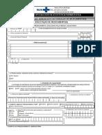 Instruções para preenchimento LME.pdf