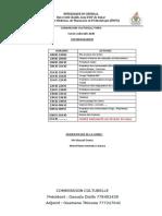 chonogrammeS.pdf