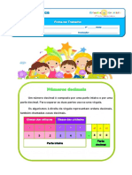 números decimais.pdf
