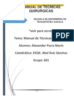 Grupo_601_ESCUELA_DE_ENFERMERIA_DE_TEHUA.pdf