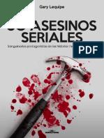 50 asesinos seriales.pdf