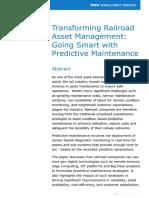 Transforming-Railroad-Asset-Management